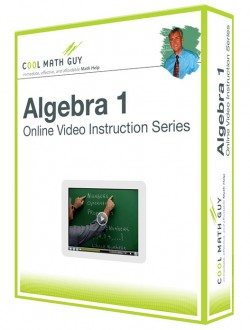 algebra1-box