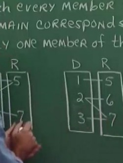 algebra1-ch10.7