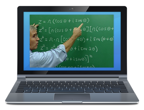 calculus online help Differential calculus chapter 1 - byu math.