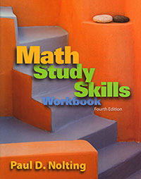 MathStudySkills-cover